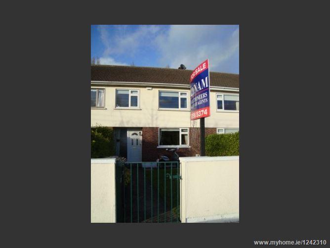 Main image for 71 Taney avenue, Goatstown,   Dublin 14
